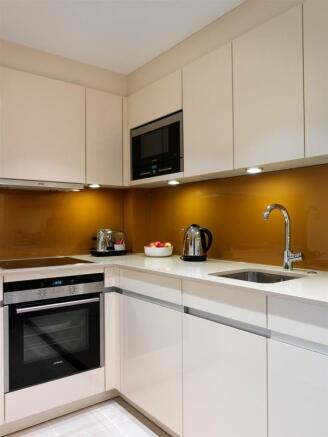 Calico House - Kitchen.jpg