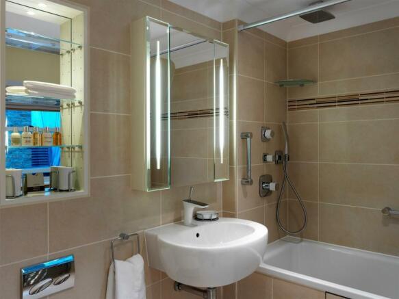 Calico House - Bathroom.jpg
