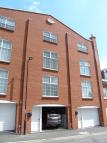 Town House to rent in Benezet Street, Ipswich...
