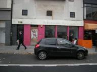 property to rent in Granby Street, Leicester, LE1