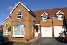 3 bedroom semi detached property in Wych Elm Road, Oadby, LE2