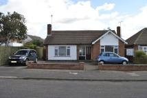 2 bedroom Bungalow to rent in Drury Lane, Oadby, LE2