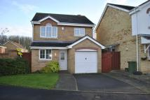 3 bedroom Detached home to rent in Newpool Bank, Oadby, LE2