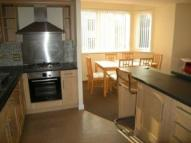 Apartment to rent in Honeywell Close, Oadby...