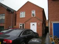 2 bedroom Flat in Lothair Road, Aylestone...