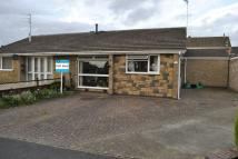 3 bed Bungalow for sale in Geddington Close...