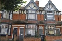 Terraced property to rent in Shaftesbury Avenue...