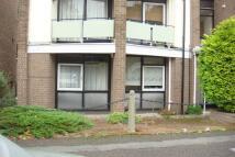 Flat in Malvern Road, Stoneygate...