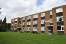 2 bed Flat in London Road, Leicester...