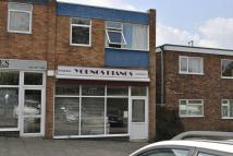 Shop in Briar Meads, Oadby, LE2