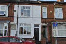 2 bed Terraced house to rent in Regent Street, Oadby, LE2
