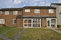 property in Burton Close, Oadby, LE2