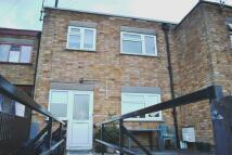 2 bedroom Flat in Stoughton Road, Oadby...