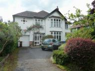 5 bedroom Detached property in ATHOL ROAD, BRAMHALL...