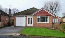 MONA AVENUE Detached Bungalow for sale