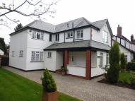 4 bed house in ACRE LANE, CHEADLE HULME...