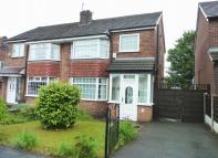 3 bed home for sale in NEWLANDS AVENUE...