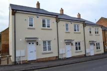 3 bedroom property in High Street, Roydon