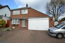 3 bedroom home in Park Lane, Broxbourne