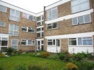Flat to rent in Barclay Court, Hoddesdon