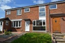 3 bedroom home to rent in Silverfield, Broxbourne