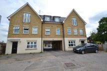 1 bedroom Flat to rent in Portland Court, Hoddesdon