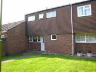 3 bed home to rent in Wheatcroft, Cheshunt