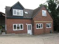 property to rent in Wormley West End...