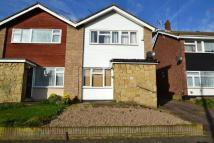 3 bedroom home in Hoe Croft, Nazeing