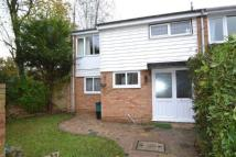 3 bedroom home to rent in Winford Drive, Broxbourne