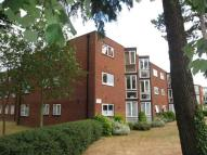 2 bedroom Flat in Eversley Lodge, Hoddesdon