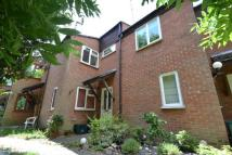 1 bedroom house in Burford Mews, Hoddesdon