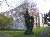 Flat to rent in Rawdon Drive, Hoddesdon