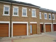 house to rent in Kingfisher Close...