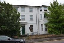 1 bedroom Flat to rent in Stafford House...