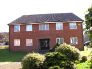 1 bed Flat in Galloway Close, Turnford