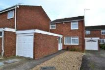 3 bed house in Silverfield, Broxbourne
