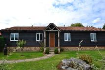 2 bedroom Bungalow in White Stubbs Lane...
