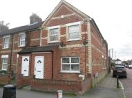 2 bed Flat to rent in Old Highway, Hoddesdon