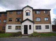 Flat to rent in Parrots Field, Hoddesdon