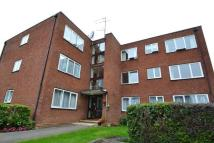 2 bedroom Flat to rent in Westcroft Court