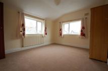 2 bed Flat to rent in Flat 5, 19 Agnew Street