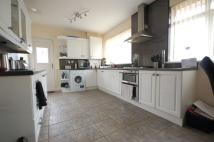 Detached Bungalow for sale in 2 Kelmarsh Close