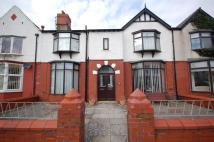 3 Terraced property for sale