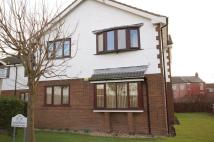 1 bed Ground Flat for sale in 27 Mooreview Court