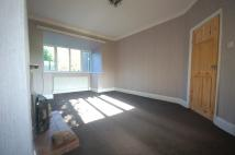 2 bed semi detached home to rent in 154 Normoss Road