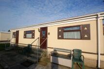 Mobile Home for sale in 15 Sunnyhurst Park