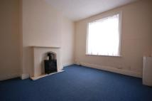 3 bedroom Terraced home to rent in 48 Westfield Road