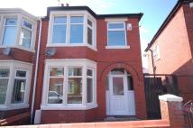 3 bedroom semi detached house in 19 Auburn Grove