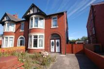 5 bedroom semi detached house in 58 Knowle Avenue